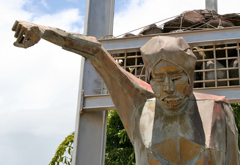 photo Guadeloupe-Tourisme.com
